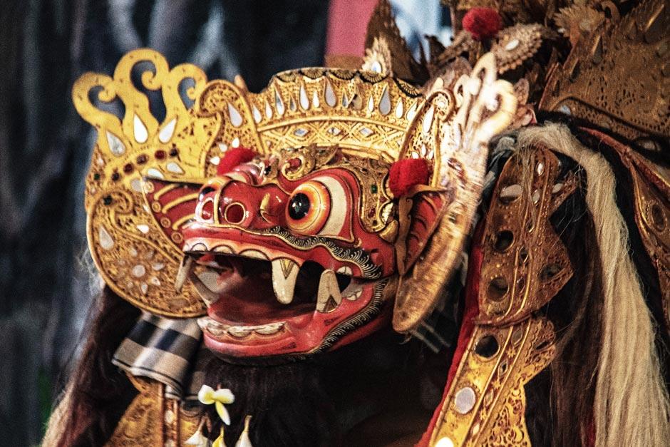 Paket Tur Kintamani dan Pura Besakih Yang Terbesar di Bali | Balitripin.com