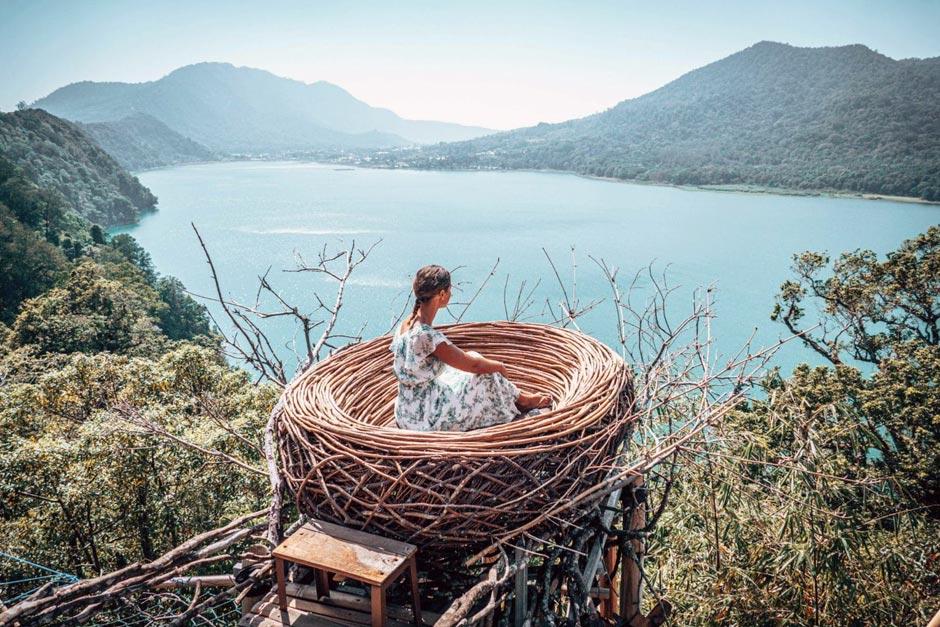 Paket Tur Melihat Langsung Lumba-lumba di Lovina | Balitripin.com
